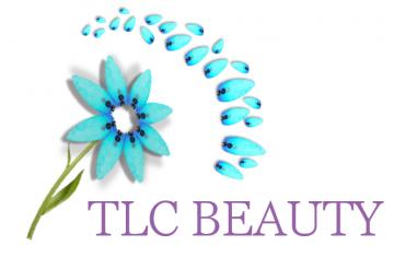 TLC Beauty Cambridge